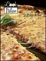 Pizza   Co    iCook Italian PDF