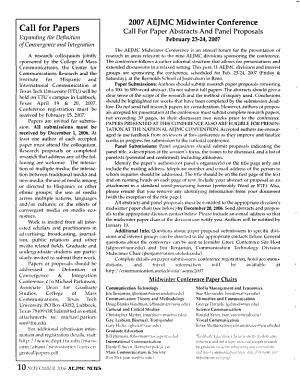 AEJMC News PDF