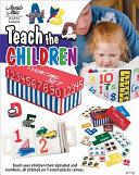 Teach the Children