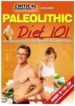 Paleolithic Diet 101