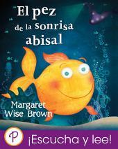 El pez de la sonrisa abisal
