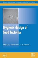 Hygienic Design of Food Factories PDF