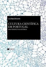 Cultura Cient  fica em Portugal PDF