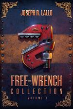 Free-Wrench Collection