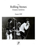 Download The Rolling Stones Book