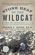 Stone Heap of the Wildcat