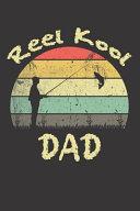 Reel Kool Dad