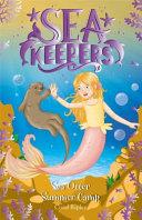Sea Keepers Sea Otter Summer Camp Book PDF