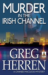 Murder in the Irish Channel