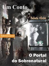 O Portal do Sobrenatural