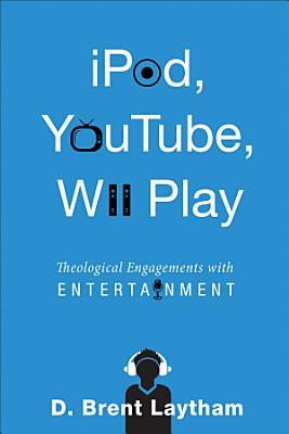 iPod  YouTube  Wii Play PDF