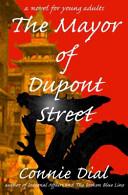 The Mayor of Dupont Street