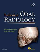 Textbook of Oral Radiology - E-Book: Edition 2