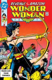 Wonder Woman (1994-) #69