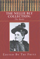 The Nellie Bly Collection Book PDF
