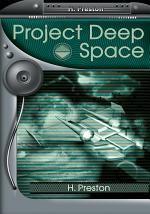 Project Deep Space