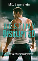 Destiny Disrupted PDF