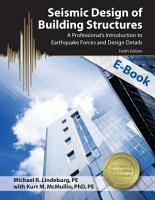 Seismic Design of Building Structures   10th Edition PDF
