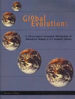 Global Evolution PDF