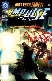 Impulse (1995-) #13