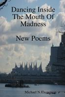 Dancing Inside the Mouth of Madness PDF