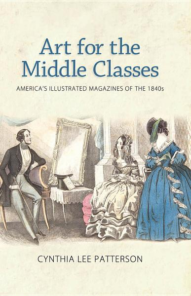 Download Art for the Middle Classes Book