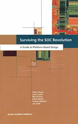 Surviving the SOC Revolution