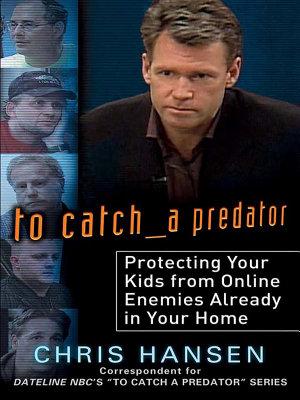 To Catch a Predator PDF