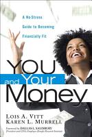 You and Your Money PDF