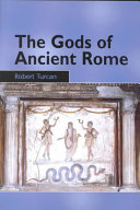 The Gods of Ancient Rome