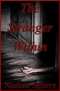The Stranger Within PDF