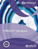 PRINCE2 Handbook PDF
