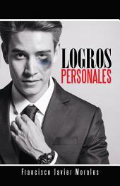 Logros Personales
