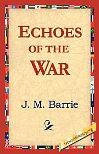Echoes of the War Book