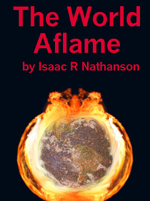 The World Aflame PDF