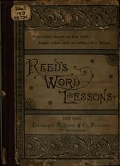 Word Lessons ...