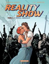 Reality Show – tome 5 - Total audimat