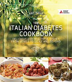 The Italian Diabetes Cookbook