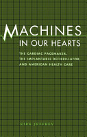 Machines in Our Hearts PDF