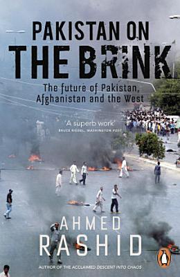 Pakistan on the Brink PDF