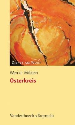 Osterkreis PDF