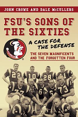 FSU s Sons of the Sixties