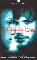 The Butterfly Effect Book PDF