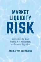 Market Liquidity Risk PDF