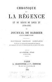 1745-1750