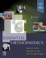 Essential Orthopaedics E Book PDF