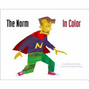 The Norm in Color Softback