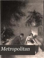 Metropolitan Magazine PDF