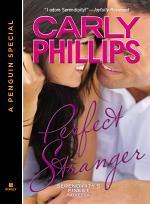 Perfect Stranger (Novella)