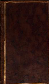 Lettres sur la théorie des loix civiles [by S.N.H. Linguet].